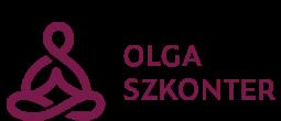 OLGA SZKONTER